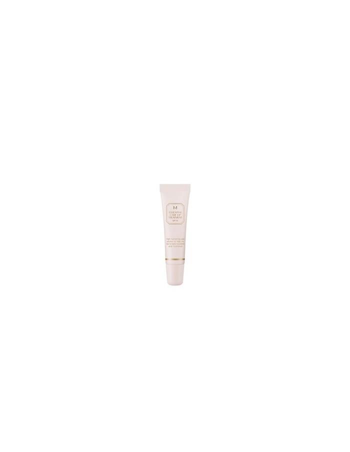 [MISSHA] Essential Care Lip Treatment SPF15 13ml