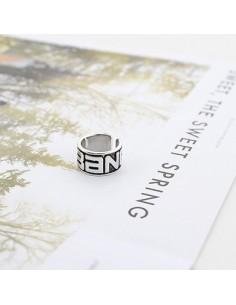 [BB110] Bigbang Style Alive Ring