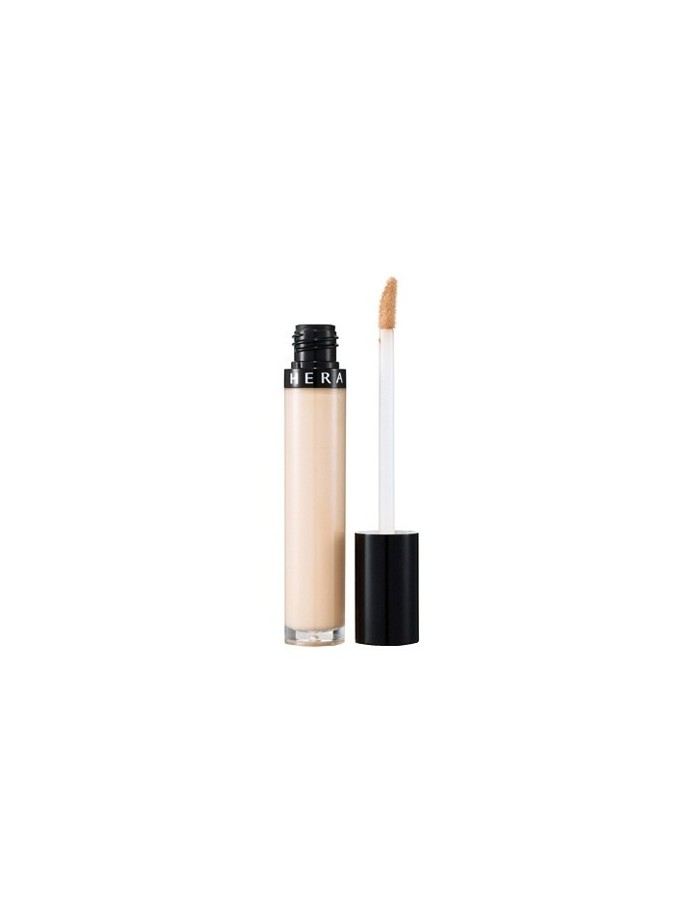 [HERA] Easy Touch Concealer 6ml