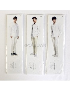 [ Nature Republic ] Official EXO Stand Figure