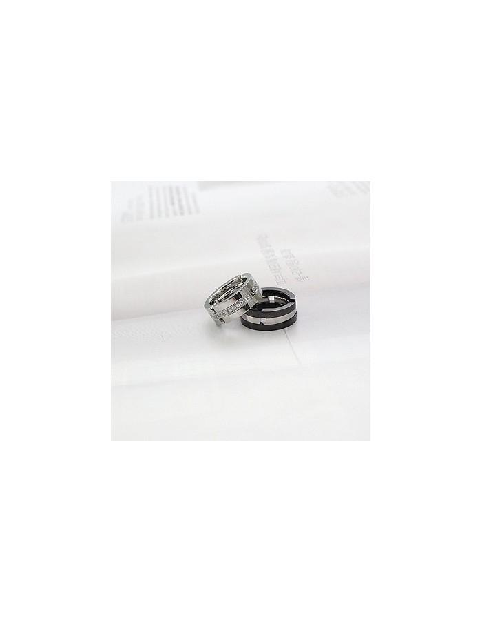 [IN130] INFINITE Triple Modern Ring