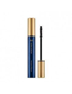 [ MISSHA ] M Super Extreme Powerproof Mascara (Volumizing Long-Lash)