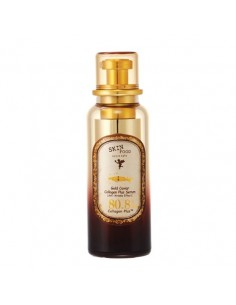 [Skin Food] Gold Caviar Collagen Plus Serum 40ml