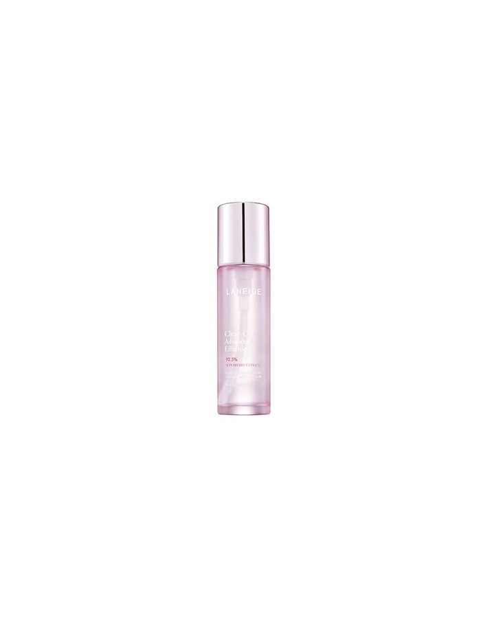 [LANEIGE] Clear C Advanced Effector 150ml