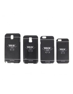 [ YG Official Goods ] WINNER WWIC 2015 - PHONECASE