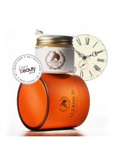 [ Claire's ] Guerisson 9 - Complex Cream ( MAYU CREAM , House Oil Cream )70g