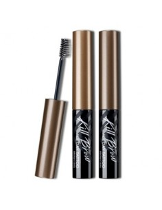 [CLIO] Kill Brow All Day Tattoo Brow cara 5.5g ( 2Colors )