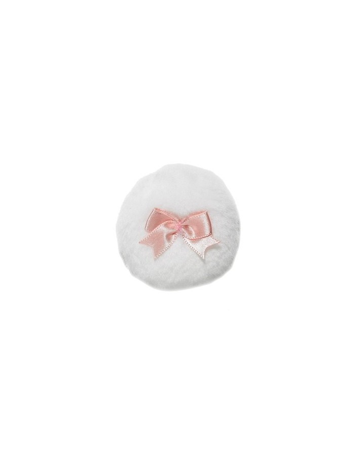 [ETUDE HOUSE] My Beauty Tool - Lovely Cookie Blusher Puff 1p