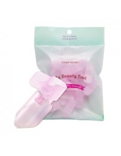 [ETUDE HOUSE] My Beauty Tool - Nail Dry Cover