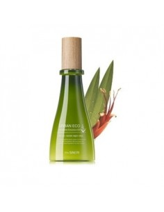[the SAEM] The Saem Urban ECO Harakeke Emulsion EX 135ml