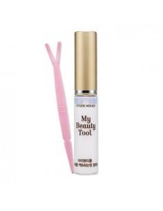 [ETUDE HOUSE] My Beauty Tool - Double Eyelid & Eyelashes Glue 5g