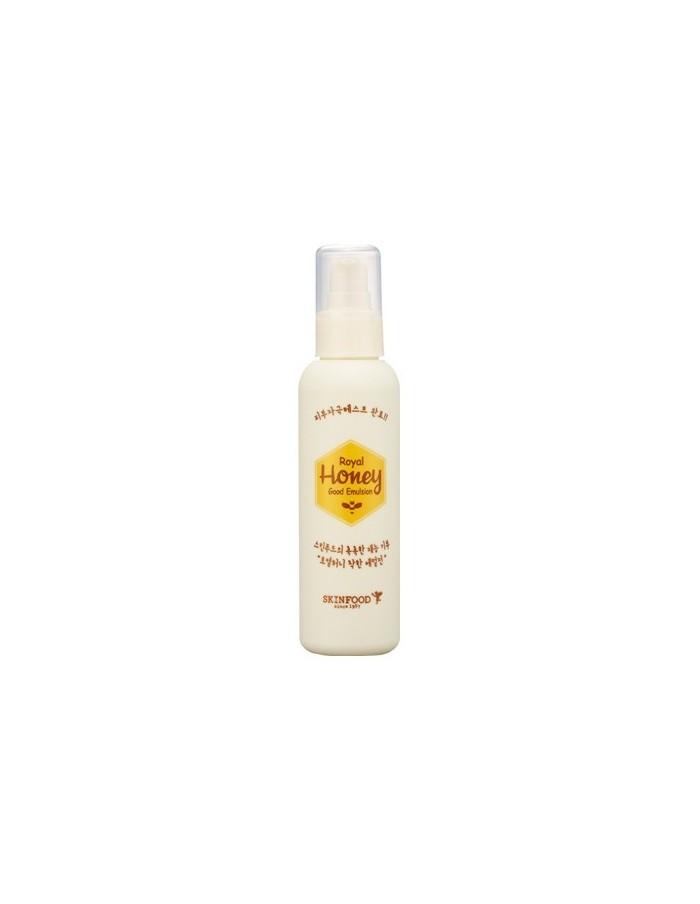 [Skin Food] Royal Honey Good Toner 150ml