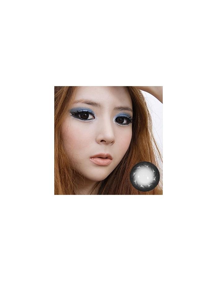 [ O-Lens ] Bubble - Black