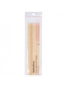 [INNISFREE] Wood Stick 1ea