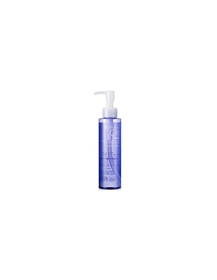 [ IT'S SKIN ] Cleansing Oil Puring 150ml