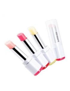 [LANEIGE] Water Drop Tinted Lip Balm 3.5g