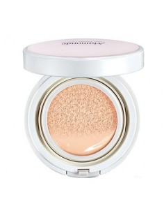 [Mamonde] Cover Powder Cushion 15g * 2