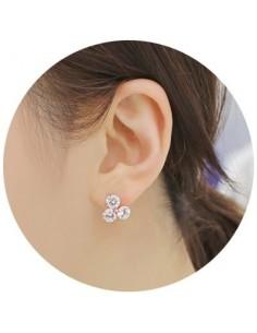 [AS19] Herne Earring