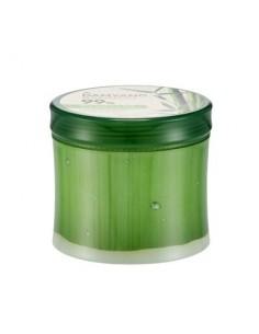 [Thefaceshop] Damyang Bamboo Fresh Soothing Gel 300ml