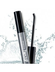 [CLIO] Twistup Mascara Remover 9ml