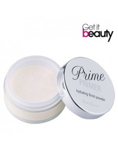 [BANILA CO] Prime Primer Hydrating Finish Powder 12g