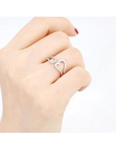 [AS50] Stella Ring