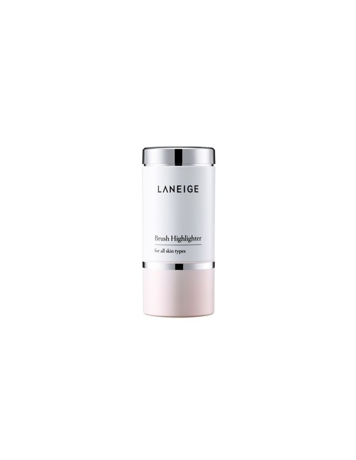 [LANEIGE] Brush Highlighter 6g