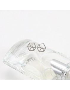 [EX222] EXO EXODUS Earring