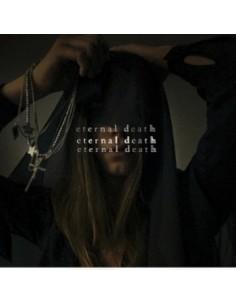 Eternal Death - Eternal Death CD