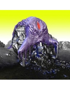 Bjork - Vulnicura (Deluxe Edition) CD