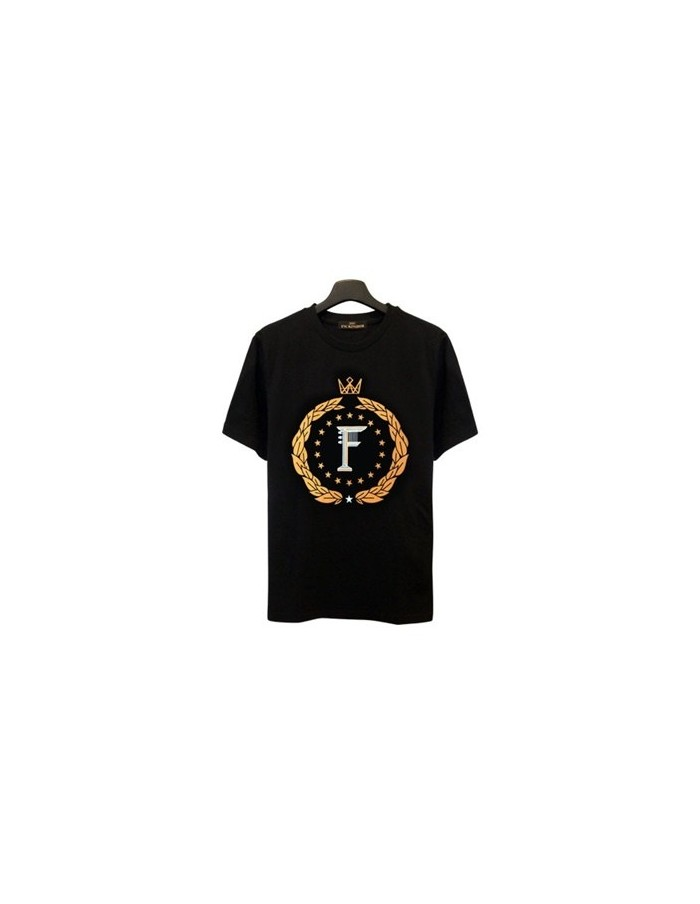 [FNC Official Goods] 2015 FNC KINGDOM Concert - FT ISLAND T-Shirt