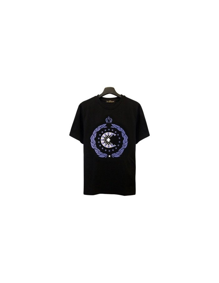 [FNC Official Goods] 2015 FNC KINGDOM Concert - CN BLUE T-Shirt