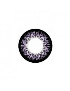 Tresure Island - Violet