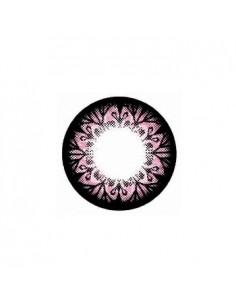 Tresure Island - Pink