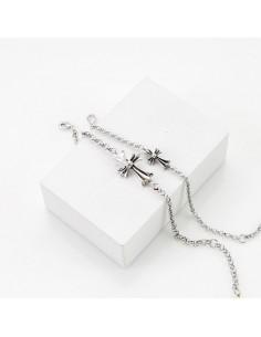 [EX225] EXO Leftover Bracelet