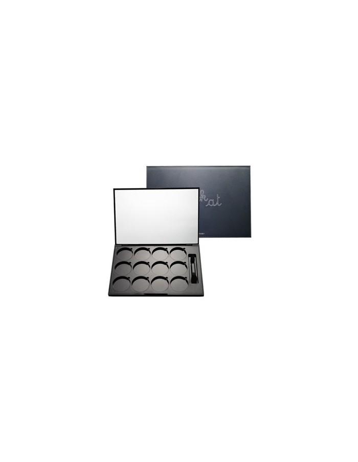 [Etude House] My Beauty Tool - Shadow Palette (12 hole)