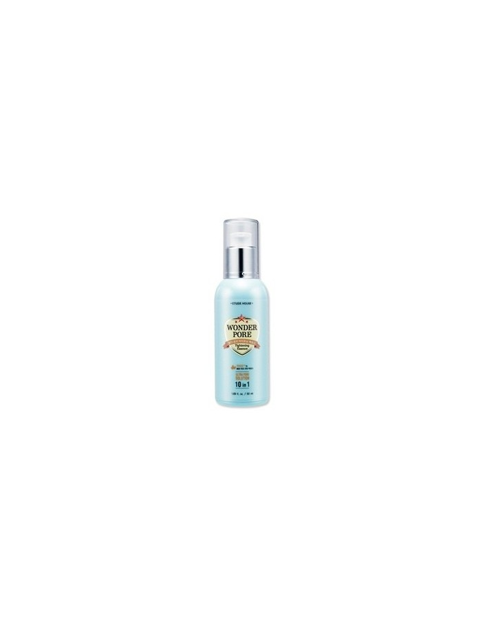 [Etude House] Wonder Pore Tightening Essence 50ml