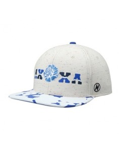 [URBAN SWAGGER] SNAPBACK 140 (WH)