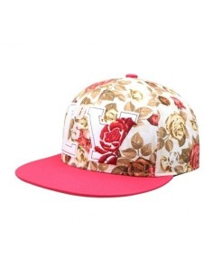 [URBAN SWAGGER] SNAPBACK 156 (RE)