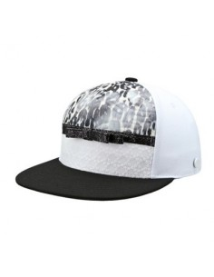 [SMITH BRIDGE] SNAPBACK 149 (WH)