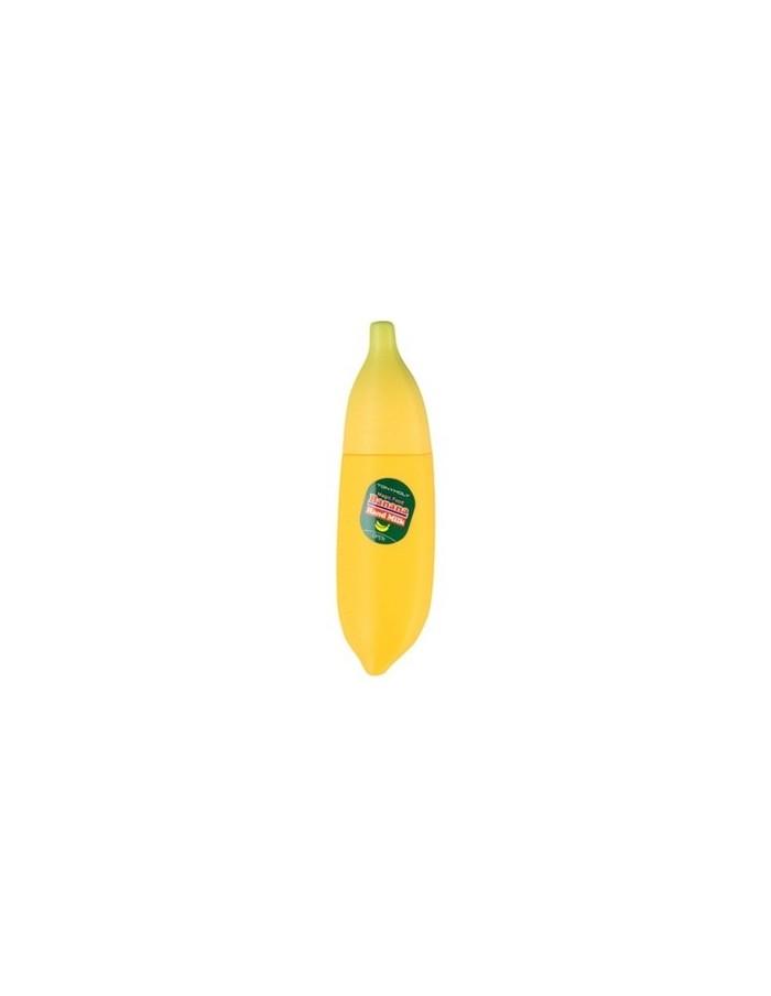 [TONYMOLY] Magic Food Banana Hand Milk 45ml