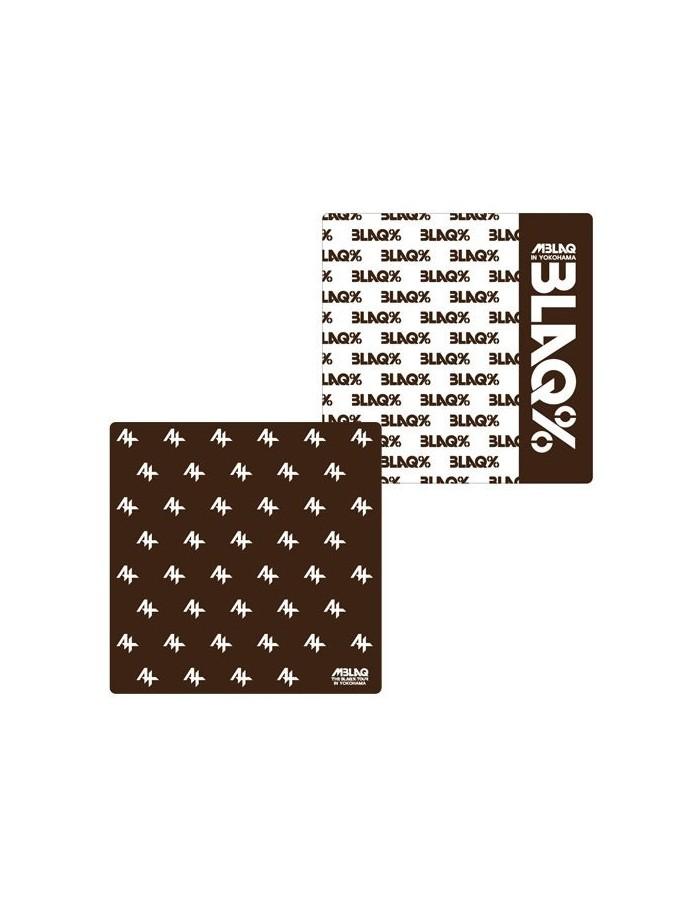 [MBLAQ Official Goods] MBlaq Hand Towel