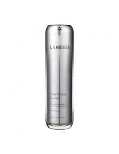 [LANEIGE] Timefreeze Essence 40ml