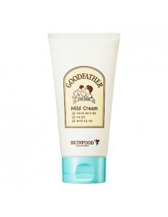 [Skin Food] Goodfather Mild Cream 120ml