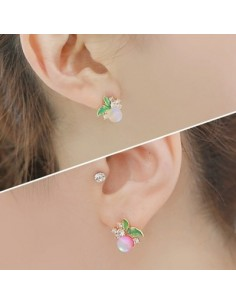 [AS85] La Vinien Earring