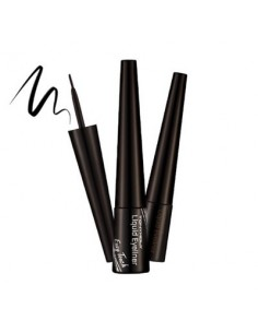 [TONYMOLY] Easy Touch Liquid Eye Liner 5ml