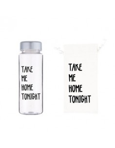 "[ JYP Official Goods ] 2PM ""House Party"" Concert Goods - Bottle Set"