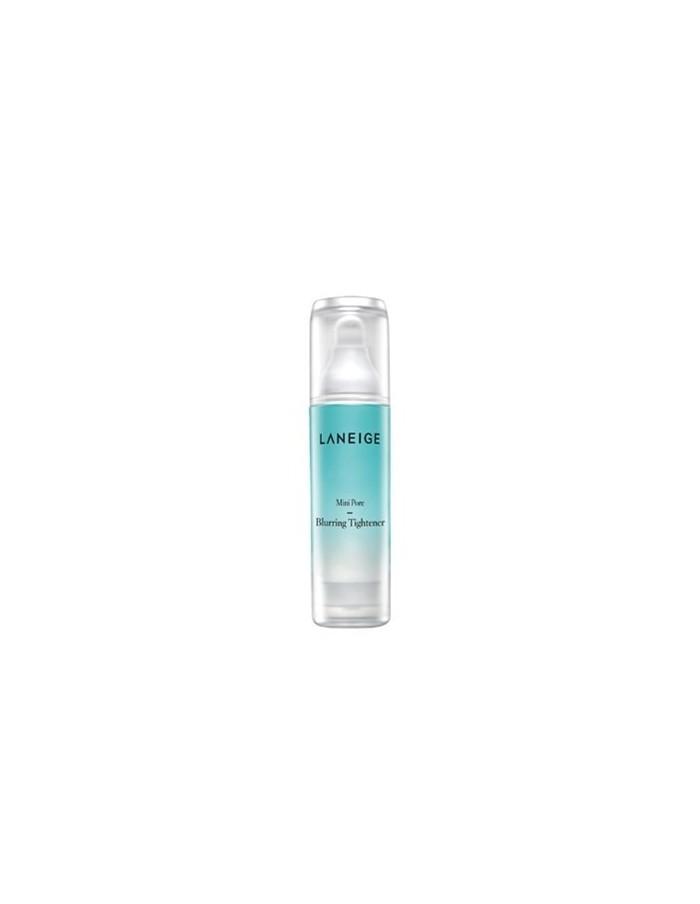 [LANEIGE] Mini Pore Blurring-Tightner 40ml
