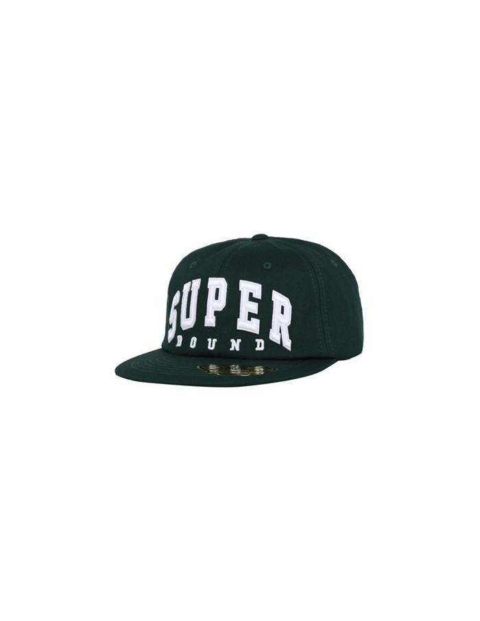 [SMB] SUPER BOUND SNAPBACK 147 (GR)