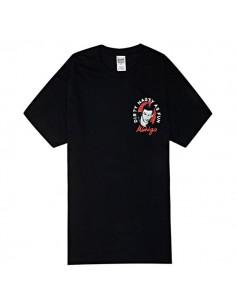 [ YG Official Goods ] M.V Clip T-Shirts - GD : Michigo
